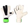 4mm German Latex Sports Padded Football Catching Customize Keeper Gloves Youth Soccer Goalkeeper Glove
