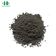Top quality spinel Lithium manganese oxide for lithium ion batteries Cathode