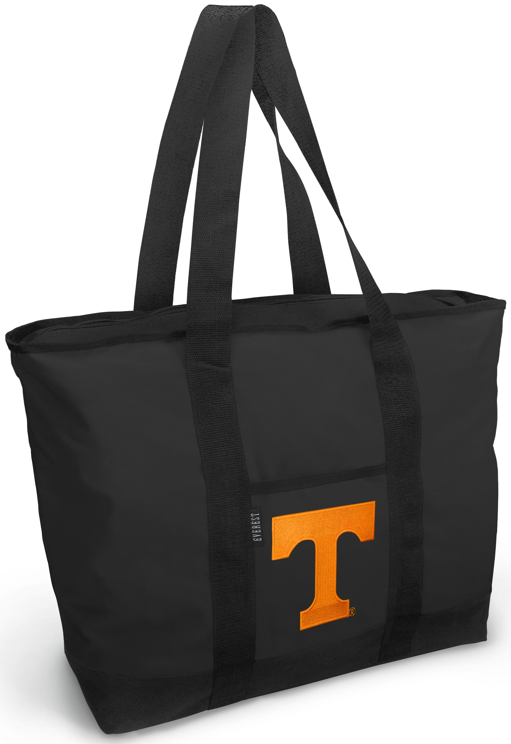 University of Tennessee Tote Bag Best NCAA Tennessee Vols Totes