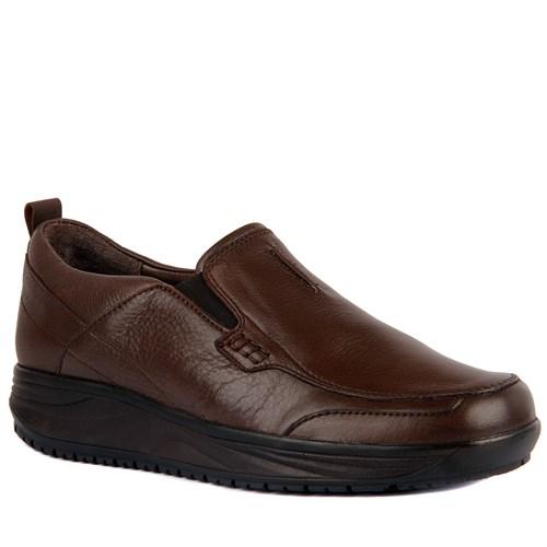 Leather Casual Shoes Men's Men's Shoes Shoes Men's Leather Casual Casual Leather BqawpCq