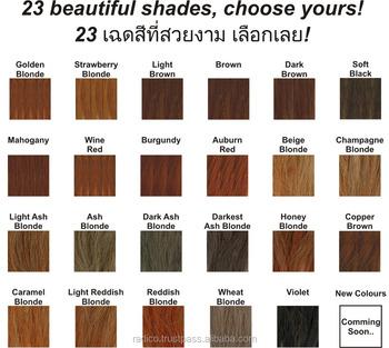 Organic Hair Dye Brand - Buy Natural Indigo Hair Dye Best Quality ...