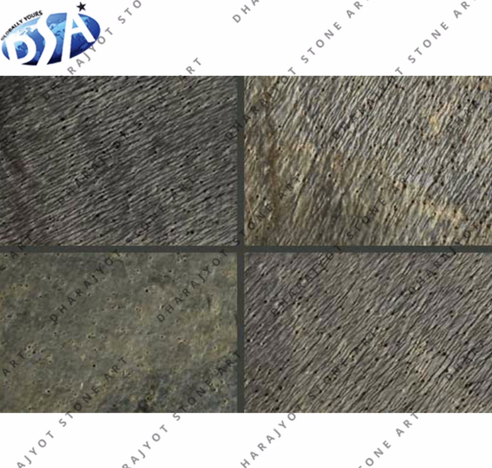 Pattern outdoor slate tile pattern outdoor slate tile suppliers and pattern outdoor slate tile pattern outdoor slate tile suppliers and manufacturers at alibaba dailygadgetfo Gallery