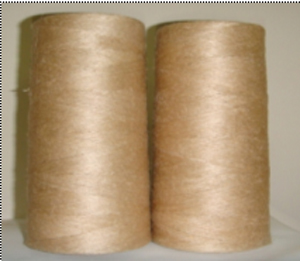 High quality and most competitive price jute yarn exporter of Bangladesh