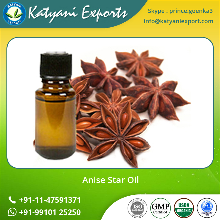star anise essential oil - 750×750