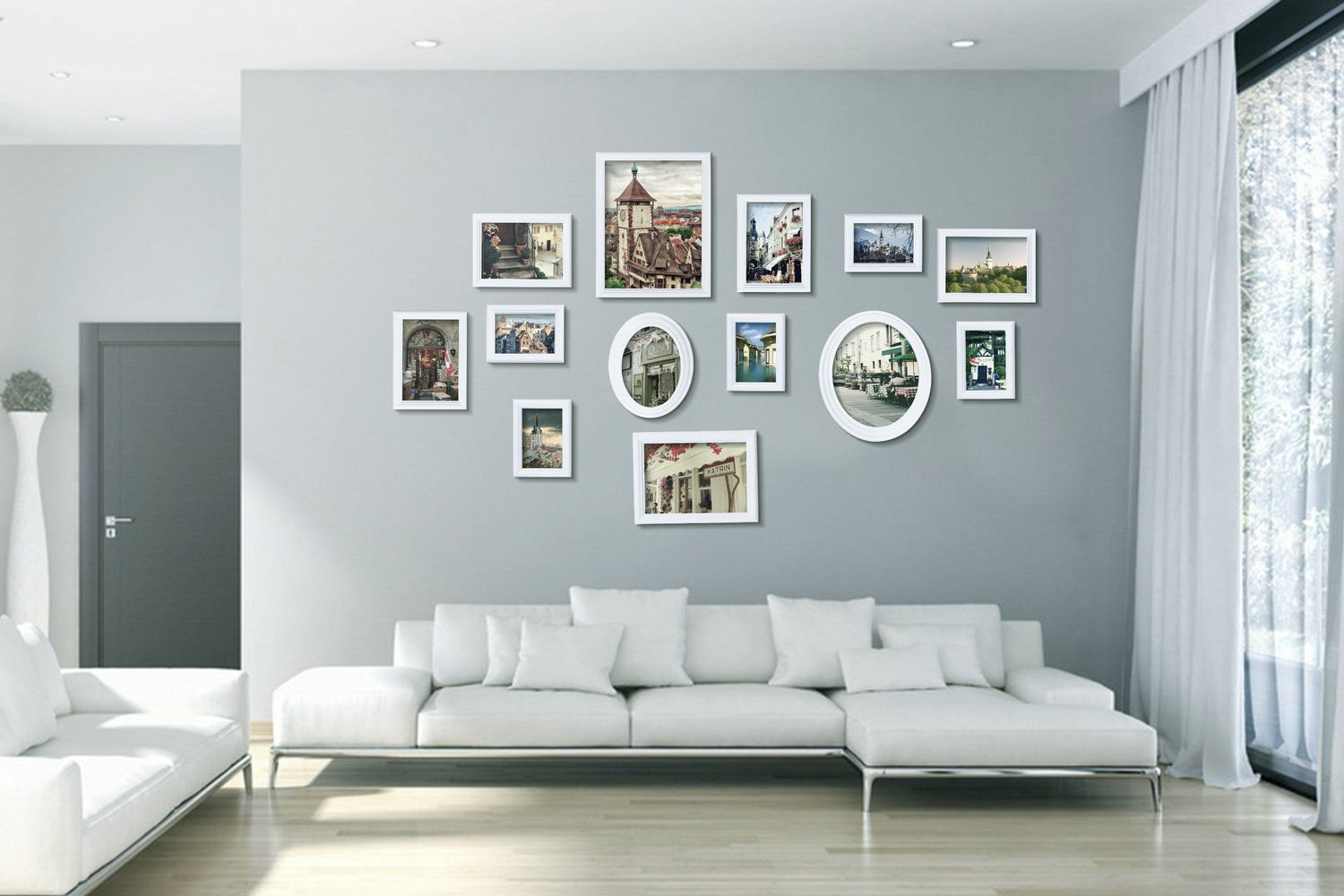 cheap hanging photo frames wall art find hanging photo frames wall