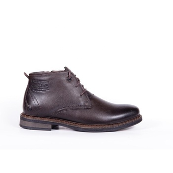 Winter boots for men - M321kp