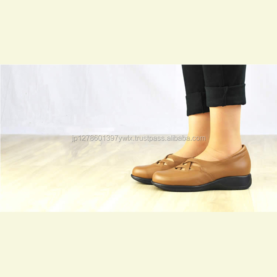 shoes shoes for Leather shopping women black cute girls shape with for round shoes Ux6Hd