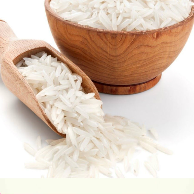 Wholesale Supplier of Food Grade 1121 Sella Basmati Rice at Low Price