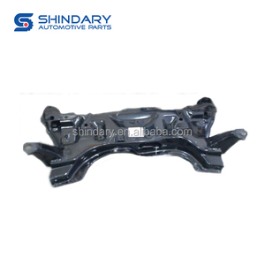 Good Quality 2810000-G08 AUXILIARY FRAME ASSY for GREAT WALL C30