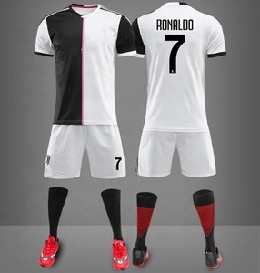 016865276b1 Thai Quality Soccer Jersey, Thai Quality Soccer Jersey Suppliers and  Manufacturers at Alibaba.com