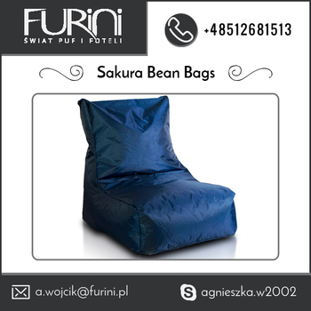 Low Price High Quality Bean Bag Chair For Sale