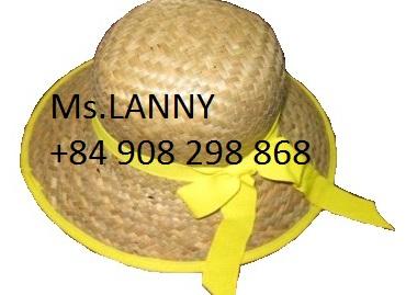 788969282406.jpg