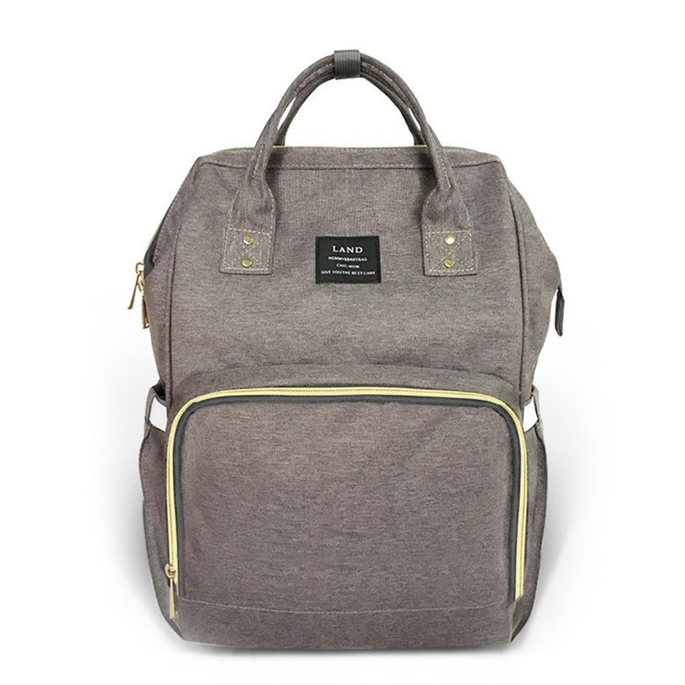 1d204353a77a Cheap Best Baby Backpack Diaper Bag, find Best Baby Backpack Diaper ...