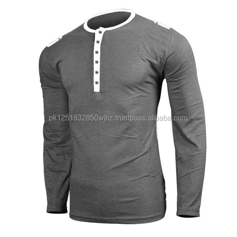 customized full sleeve tshirt In Sale Items Now Up To discount tshirt