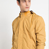 /product-detail/best-seller-product-men-s-clothing-jacket-by-d-f-indonesia-malaysia-usa-62002650245.html