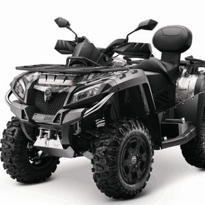 Factor price cheap CFmoto 800cc ATV 4x4 quad bike X8 for sale