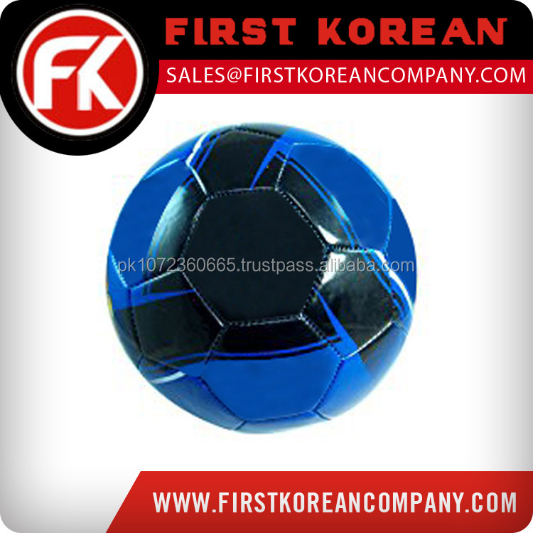 Super Quality Manufacture Team Sports Official Size PU Mini Ball