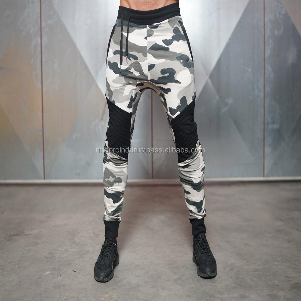 2ce0ce325 Custom Joggers Desert Storm Jogger, Men Camo sportswear Apparel Gym Jogger  Pants Wholesale Sweatpants