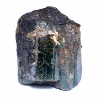 3640 Cts Natural Zambian Emerald Rough Specimen