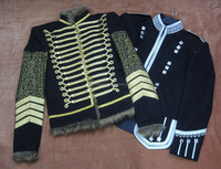 Cheap Marching Bands Uniforms, find Marching Bands Uniforms deals on