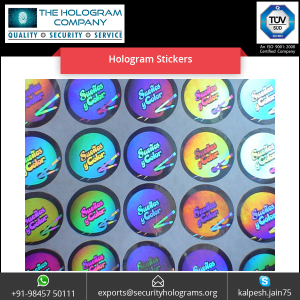 India custom 3d stickers india custom 3d stickers manufacturers and suppliers on alibaba com
