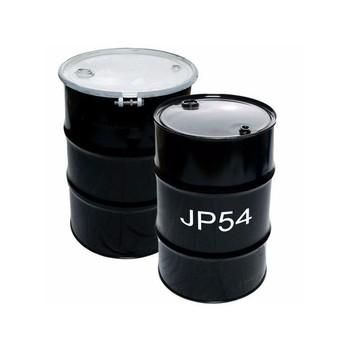 Russian Aviation Kerosene Jet Fuel,Jp54,D2,D6,A1,Aviation - Buy Jet Fuel  Jp54 Product on Alibaba com