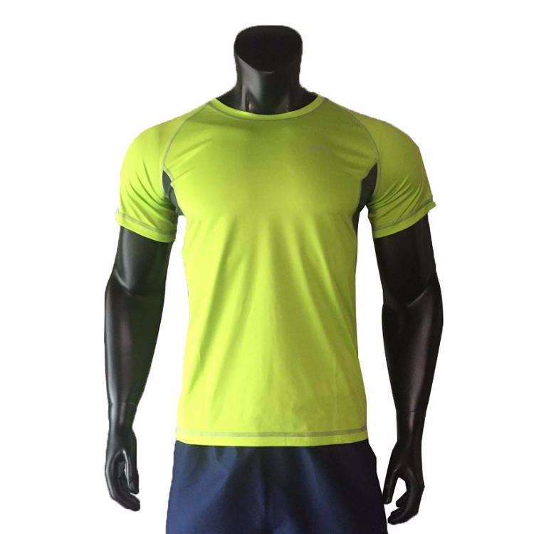Activewear Mens Full Sleeve Compression Running Base Layers Skillful Manufacture Clothing, Shoes & Accessories
