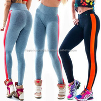 Workout Clothes| Yoga Clothing | Sports Suit Sportswear | Gym Apparels |