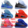 lp 2019 New Kyrie Designs Air zoom sneakers 1 2 3 4 5 6 Shoes Kevin Sports Basketball kd Shoes iv for men for women for kids