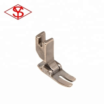 YIH SHIN P351 Sewing Machine Standard Presser Foot