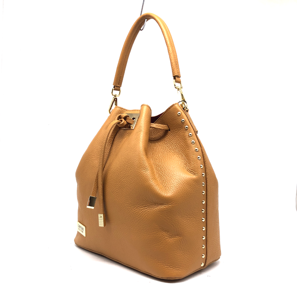 Camel Leather Bag Supplieranufacturers At Alibaba