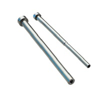 Plastic Injection Mold Ejector Pins