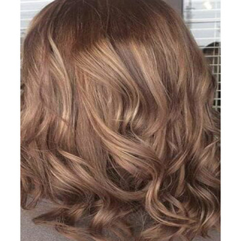 Light Brown Henna Hair Color 100% Chemical Free - Buy Light Brown Henna  Hair Color 100% Chemical Free,Light Brown Color,Light Brown Hair Dye  Product ...