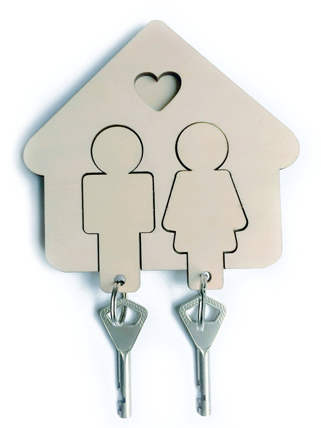 Cheap Cute Key Holder For Wall Find Cute Key Holder For Wall Deals On Line At Alibaba Com