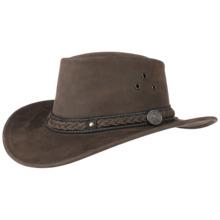 Catálogo de fabricantes de Australiano Cuero Sombreros de alta calidad y  Australiano Cuero Sombreros en Alibaba.com 01c540bdd1f