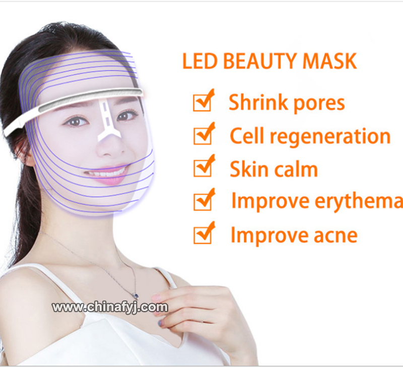 led-light-therapy