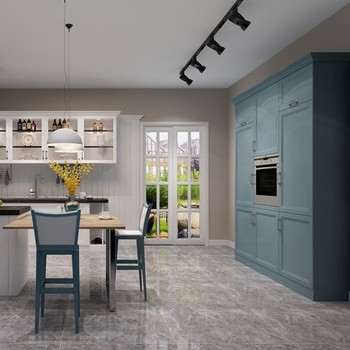 Italy Used Fitted Simple Design Matte Lacquer Kitchen Cabinet For Small House Plans Buy Italy Matte Lacquer Kitchen Cabinet For Small House