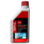 Car accessories high effective car cooling system waterless ethylene glycol antifreeze