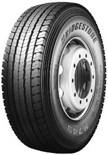 'for' 315/80R22.5 TRUCK TYRE