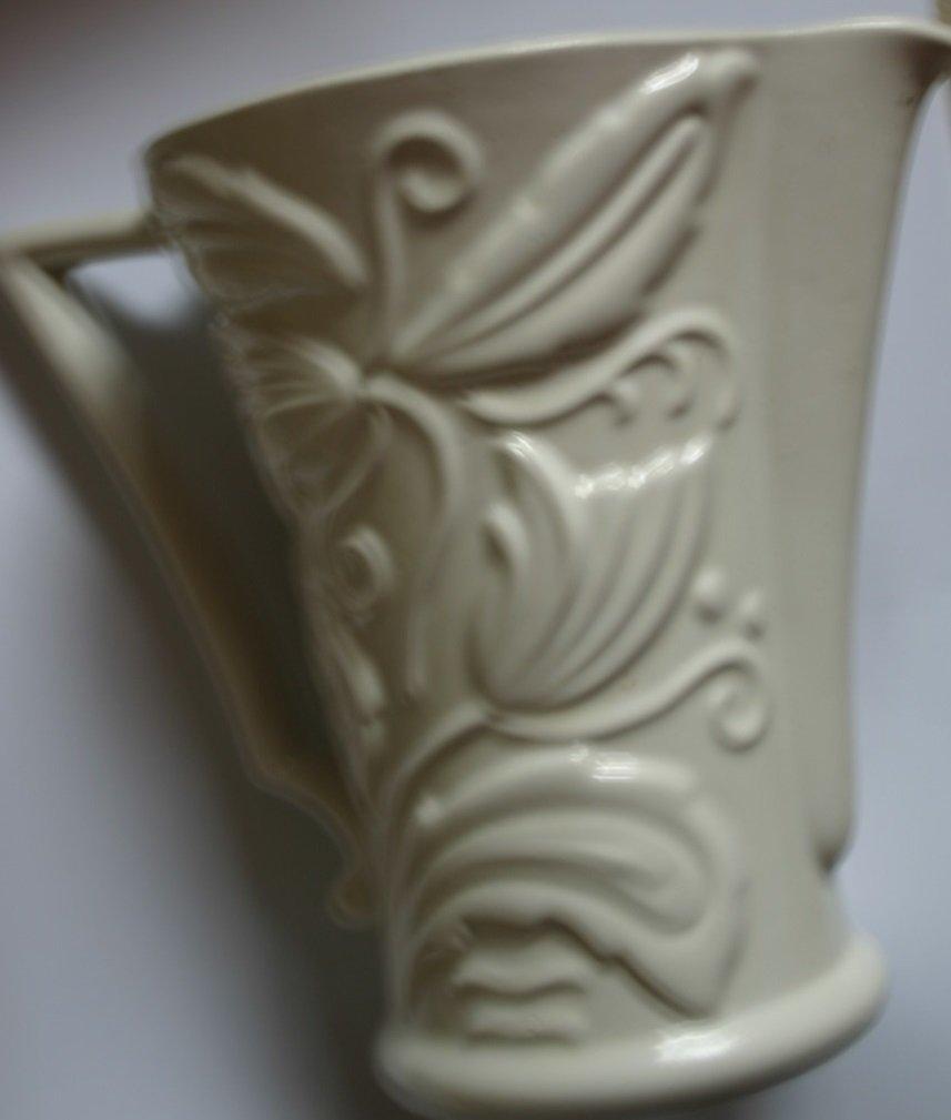 SAKRETE OF NORTH AMERICA 62150160 Type N White Cement, 70 lb