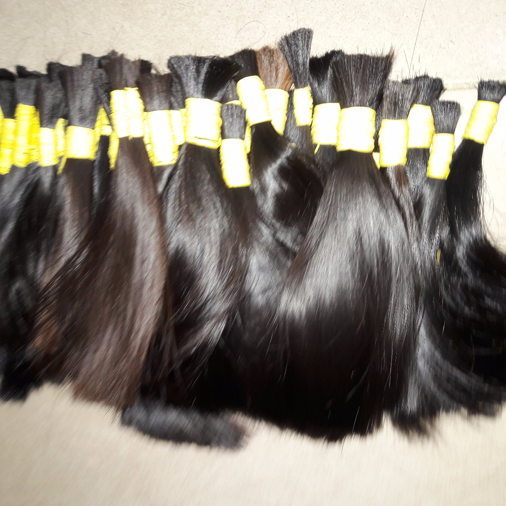 Original Hair Wholesale Unprocessed Natural Color Virgin Hair Product 2017