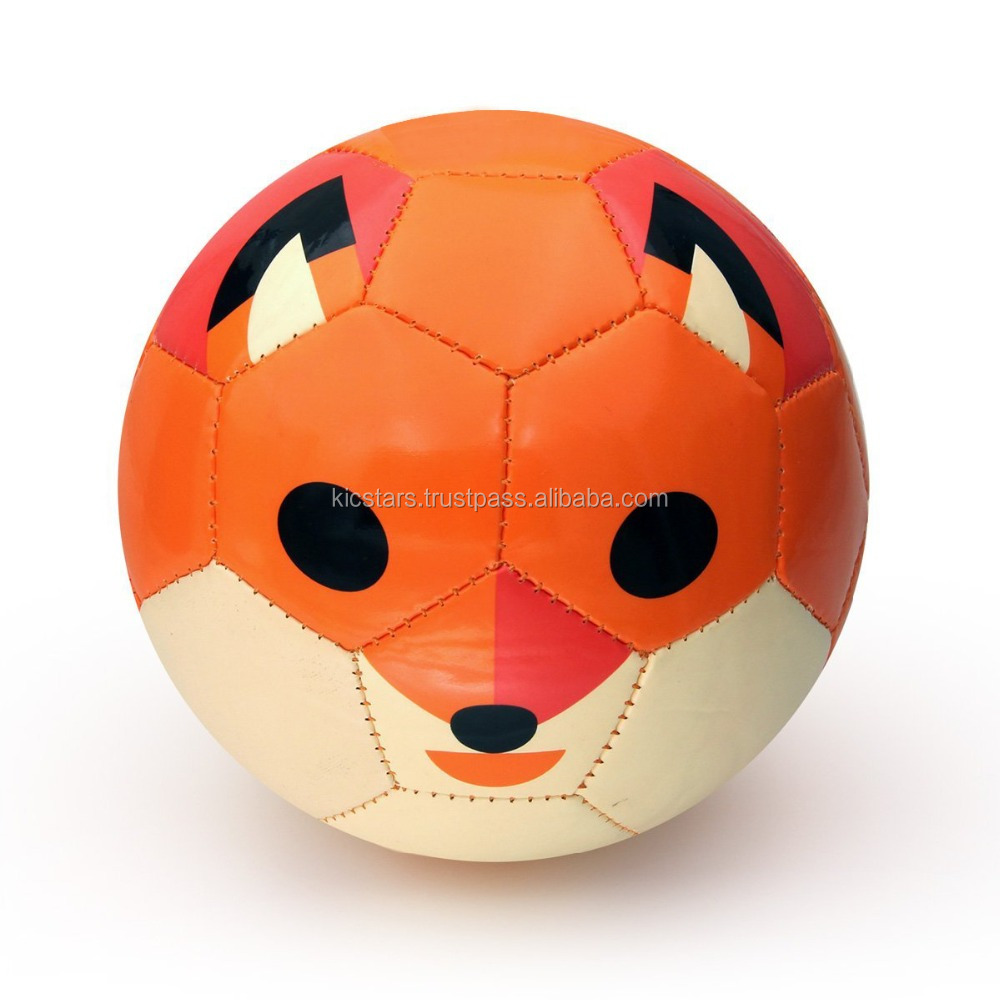 020902bea Wholesale Best Quality Kids Soccer Balls Football - Buy Soccer Ball ...