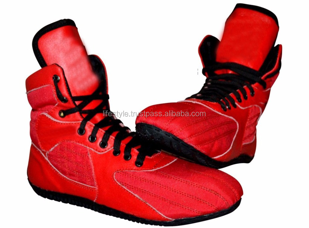 932490934 Shoes For Men Soft Sole Gym Shoes Perfect Step - Buy Fitness Step ...