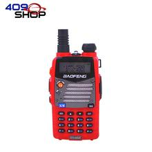 409 loja BAOFENG Handheld Walkie Talkie Ham radio UV5RA PLUS UV5RA + <span class=keywords><strong>2</strong></span> <span class=keywords><strong>Rádio</strong></span> Bidirecional Baofeng