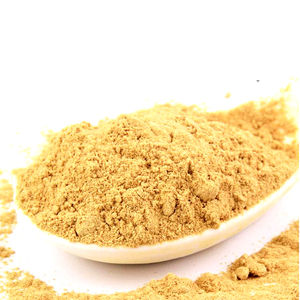 food supplement peru, food supplement peru Suppliers and