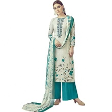 Designer Off Witter <span class=keywords><strong>Salwar</strong></span> Kameez <span class=keywords><strong>Pak</strong></span>