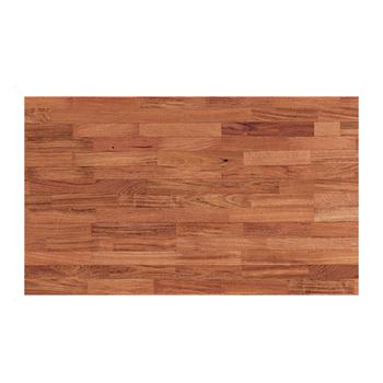 Dark Red Brown Colour Jatoba Engineered Wood Flooring Rate Er