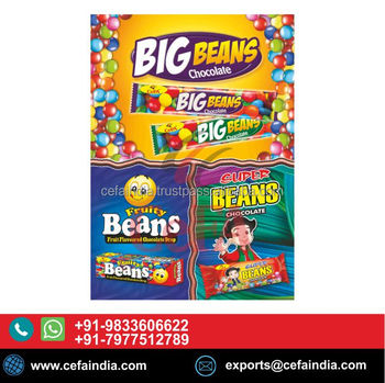 Cefa World Best Chocolate Made In India Buy Sweet Candy Soft Candy