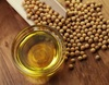 Crude degummed soybean oil / Refined Soybean cooking Oil
