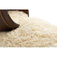 Rice Importers Africa, Rice Importers Africa Suppliers and